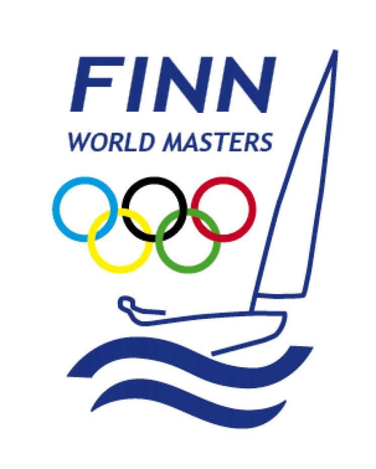 New Finn Masters clothing available