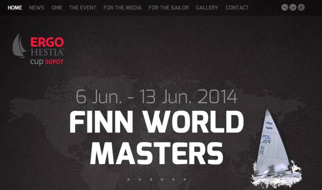 Sopot 2014 - Event website launched
